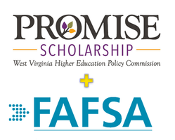 Promise Scholarship and FAFSA