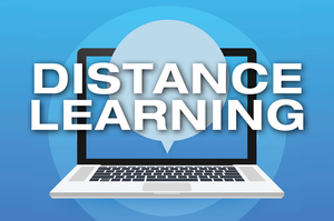 PCS Distance Learning Students